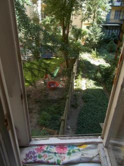 Eladó lakás 1114 Budapest Bartók Béla út 72m2 45,9M Ft Ingatlan kép: 12
