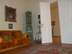 Eladó lakás 1114 Budapest Bartók Béla út 72m2 45,9M Ft Ingatlan kép: 4