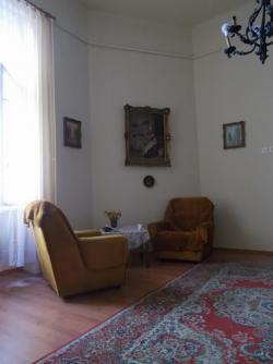 Eladó lakás 1114 Budapest Bartók Béla út 72m2 45,9M Ft Ingatlan kép: 6