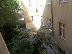 Eladó lakás 1114 Budapest Bartók Béla út 72m2 45,9M Ft Ingatlan kép: 7