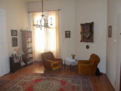 10112-2088-elado-lakas-for-sale-flat-1114-budapest-xi-kerulet-ujbuda-bartok-bela-ut-i-emelet-1st-floor-72m2-635.jpg