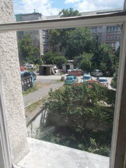 Eladó lakás 1078 Budapest István utca 50m2 29M Ft Ingatlan kép: 1