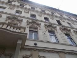 Eladó lakás 1078 Budapest István utca 50m2 29M Ft Ingatlan kép: 17