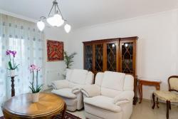 10112-2093-elado-lakas-for-sale-flat-1137-budapest-xiii-kerulet-katona-jozsef-utca-i-emelet-1st-floor-74m2-846.jpg