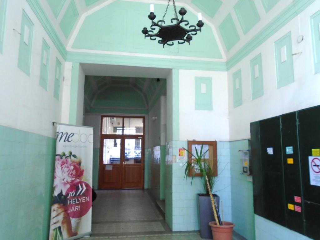 Kiadó lakás 1133 Budapest Kárpát utca 70m2 190000 Ft/hó Ingatlan kép: 1