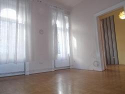 Eladó lakás 1078 Budapest Hernád utca 71m2 37,5M Ft Ingatlan kép: 3