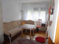 Eladó lakás 1119 Budapest Bártfai utca 33m2 29,9M Ft Ingatlan kép: 2
