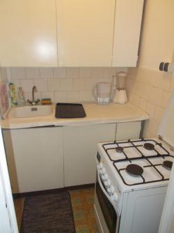 Eladó lakás 1119 Budapest Bártfai utca 33m2 29,9M Ft Ingatlan kép: 7