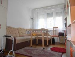 Eladó lakás 1119 Budapest Bártfai utca 33m2 29,9M Ft Ingatlan kép: 8