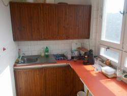 Eladó lakás 1035 Budapest Kerék utca 51m2 27,8M Ft Ingatlan kép: 7