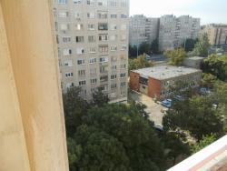 Eladó lakás 1035 Budapest Kerék utca 51m2 27,8M Ft Ingatlan kép: 9