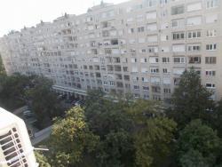 Eladó lakás 1035 Budapest Kerék utca 51m2 27,8M Ft Ingatlan kép: 8