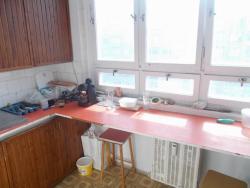 Eladó lakás 1035 Budapest Kerék utca 51m2 27,8M Ft Ingatlan kép: 5