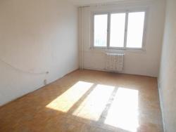 Eladó lakás 1035 Budapest Kerék utca 51m2 27,8M Ft Ingatlan kép: 2