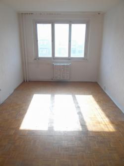 Eladó lakás 1035 Budapest Kerék utca 51m2 27,8M Ft Ingatlan kép: 3