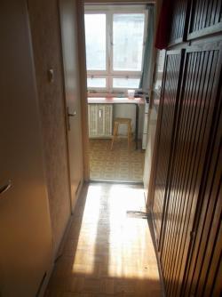Eladó lakás 1035 Budapest Kerék utca 51m2 27,8M Ft Ingatlan kép: 4