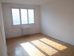 Eladó lakás 1035 Budapest Kerék utca 51m2 27,8M Ft Ingatlan kép: 1