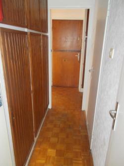 Eladó lakás 1035 Budapest Kerék utca 51m2 27,8M Ft Ingatlan kép: 12