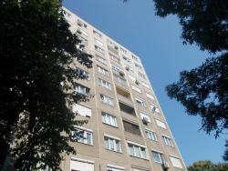 Eladó lakás 1035 Budapest Kerék utca 51m2 27,8M Ft Ingatlan kép: 13