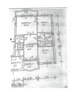 10113-2002-kiado-lakas-for-rent-flat-1136-budapest-xiii-kerulet-herzen-utca-vemelet-5th-floor-86m2-645.jpg