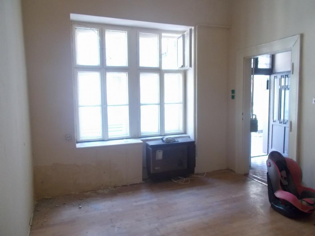 Eladó lakás 1078 Budapest Marek József utca 24m2 20,9M Ft Ingatlan kép: 1