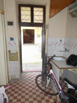 Eladó lakás 1078 Budapest Marek József utca 24m2 20,9M Ft Ingatlan kép: 4