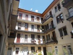 Eladó lakás 1078 Budapest Marek József utca 24m2 20,9M Ft Ingatlan kép: 6