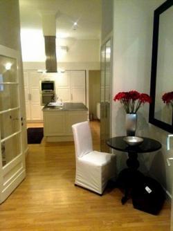 10113-2007-elado-lakas-for-sale-flat-1051-budapest-v-kerulet-belvaros-lipotvaros-sas-utca-iii-emelet-3rd-floor-147.jpg
