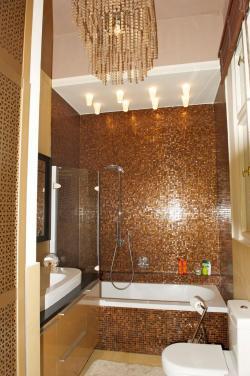 10113-2008-kiado-lakas-for-rent-flat-1051-budapest-v-kerulet-belvaros-lipotvaros-sas-utca-ii-emelet-2nd-floor-371.jpg