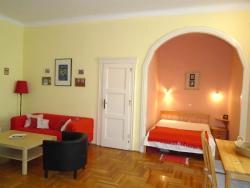 10113-2010-kiado-lakas-for-rent-flat-1136-budapest-xiii-kerulet-tatra-utca-ii-emelet-2nd-floor-40m2-767.jpg
