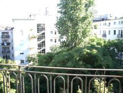 flat For sale 1074 Budapest Dohány utca 108sqm 360000 € Property image: 5