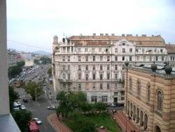 flat For sale 1074 Budapest Dohány utca 108sqm 360000 € Property image: 7