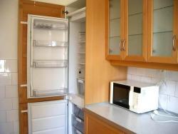 flat For sale 1074 Budapest Dohány utca 108sqm 360000 € Property image: 4