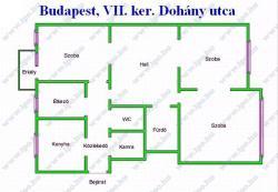 10113-2012-elado-lakas-for-sale-flat-1074-budapest-vii-kerulet-erzsebetvaros-dohany-utca-vi-emelet-6th-floor-108m2-199.jpg
