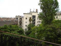 flat For sale 1074 Budapest Dohány utca 108sqm 360000 € Property image: 11