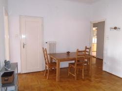 flat For sale 1074 Budapest Dohány utca 108sqm 360000 € Property image: 13