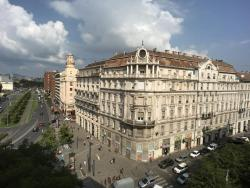 10113-2012-elado-lakas-for-sale-flat-1074-budapest-vii-kerulet-erzsebetvaros-dohany-utca-vi-emelet-6th-floor-108m2-878.jpg
