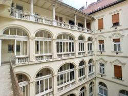 flat For sale 1052 Budapest Károly körút 100sqm 419000 € Property image: 21