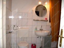 flat For sale 1052 Budapest Károly körút 100sqm 419000 € Property image: 14