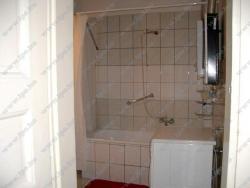 flat For sale 1052 Budapest Károly körút 100sqm 419000 € Property image: 13