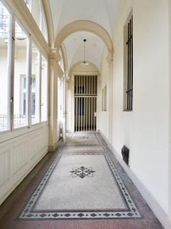 flat For sale 1052 Budapest Károly körút 100sqm 419000 € Property image: 16