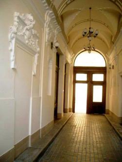 10113-2013-elado-lakas-for-sale-flat-1052-budapest-v-kerulet-belvaros-lipotvaros-karoly-korut-iii-emelet-3rd-floor-100m2-846.jpg