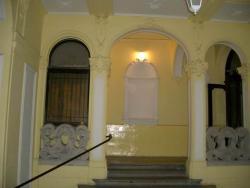 Eladó lakás 1061 Budapest Jókai tér 55m2 222000 € Ingatlan kép: 6
