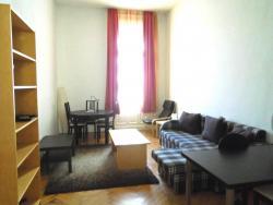 Eladó lakás 1061 Budapest Jókai tér 55m2 222000 € Ingatlan kép: 7