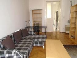 Eladó lakás 1061 Budapest Jókai tér 55m2 222000 € Ingatlan kép: 8