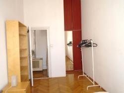 Eladó lakás 1061 Budapest Jókai tér 55m2 222000 € Ingatlan kép: 9