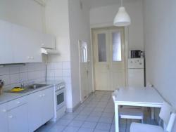 Eladó lakás 1061 Budapest Jókai tér 55m2 222000 € Ingatlan kép: 10