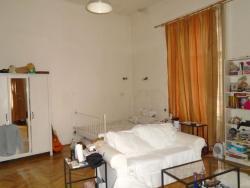 flat For sale 1055 Budapest Szent István körút 94sqm 319000 € Property image: 11