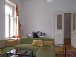 10113-2016-elado-lakas-for-sale-flat-1055-budapest-v-kerulet-belvaros-lipotvaros-szent-istvan-korut-i-emelet-1st-floor-94m2-164-4.jpg