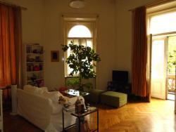 flat For sale 1055 Budapest Szent István körút 94sqm 319000 € Property image: 8